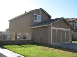 14459 Riverside Street Hesperia 92345