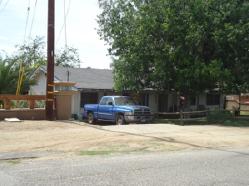 1536 Hillside Avenue Norco 92860