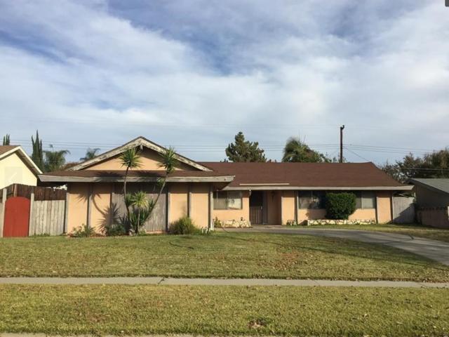 1376 Crawford Ave Upland, CA 91786