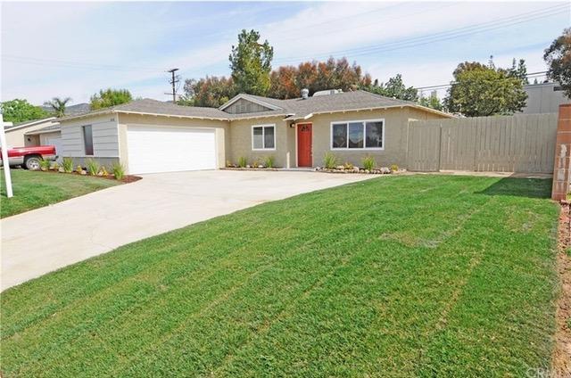 1528 Dorothy Ave Simi Valley, CA 93063