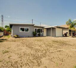 1745 Rialto Ave., Colton, CA  92324