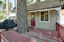 22984 Pine Lane, Crestline, CA 92325