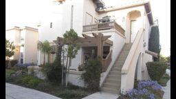 610 Sunrise Dr., Santa Maria, CA  93455