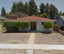 624 N Walnut, La Habra, CA  90631