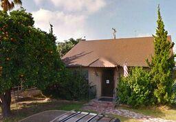 7952 Brunache, Downey, CA  90242
