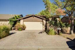 8418 Denise Lane, West Hills, CA  91304