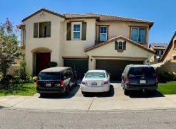 7428 Sonora LnHighland, CA 92346