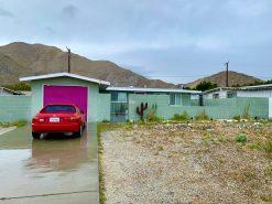 21830 Snowview DrPalm Springs, CA 92262
