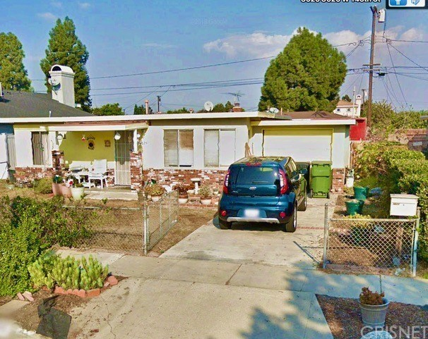 3625 W 146th St Hawthorne CA 90250