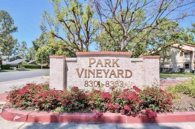 10655 Lemon Ave #2906 Rancho Cucamonga CA 91737