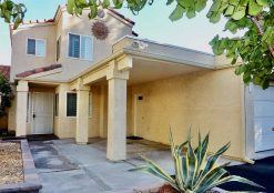 14780 Clubhouse Dr #D Helendale CA 92342