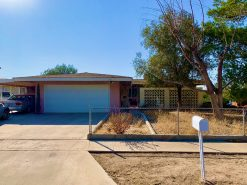 16237 Yucca Ave Victorville CA 92395