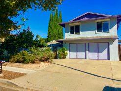 1406 Sycamore DrSimi Valley, CA 93065